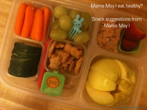 toddler meal, snack, kid food