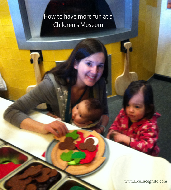 10 Ways To Have More Fun At A Children S Museum Eco Blog Mom Blog Philadelphia Jeannette