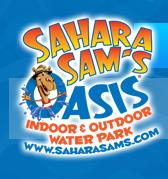 sahara sams water oasis